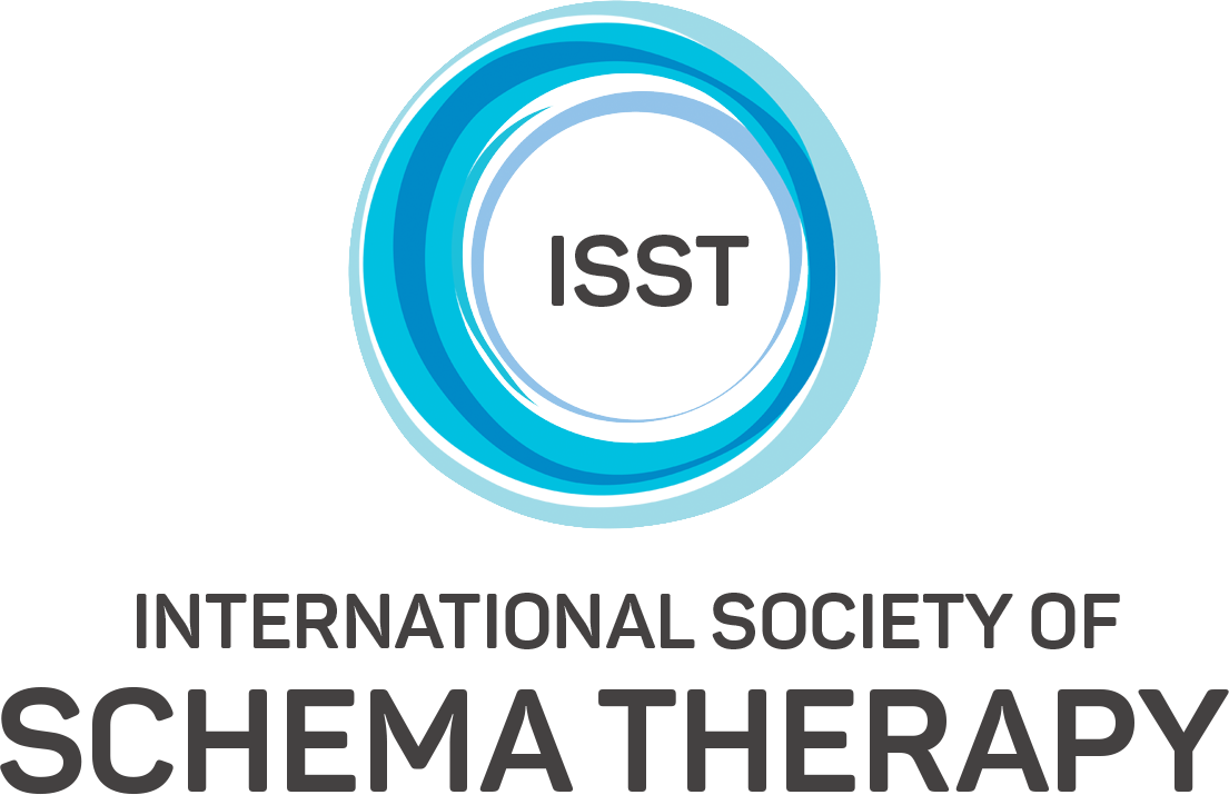 ISST International Society of Schema Therapy
